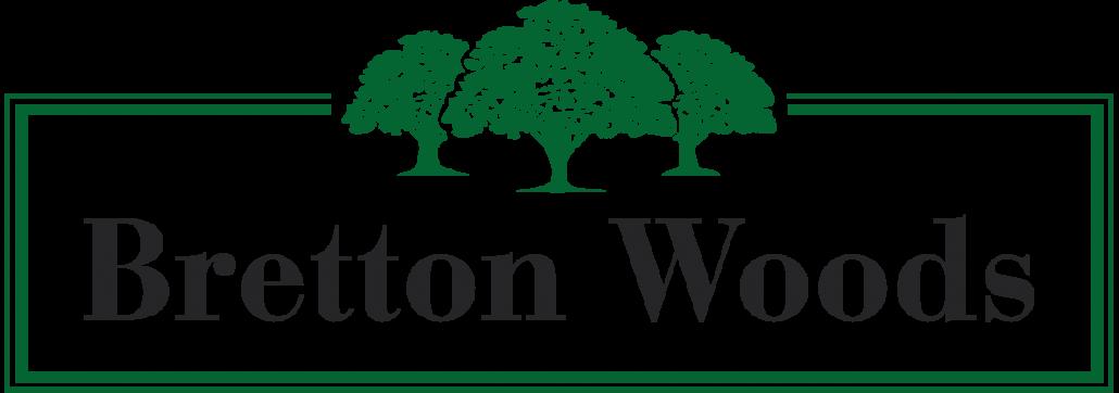 Bretton Woods in Davis