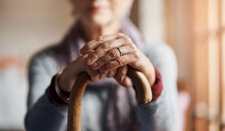 Designing Homes Fit For Senior Living